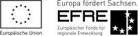 EFRE_EU_quer_sw