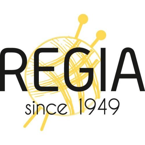 Schachenmayr REGIA