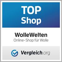 WolleWelten_200x200-top5