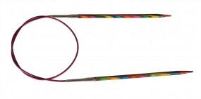 SYMFONIE Rundstricknadel Maß: 3,5mm/50cm