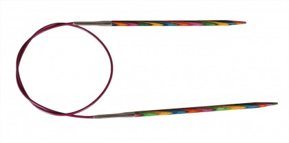 SYMFONIE Rundstricknadel Maß: 3,5mm/120cm