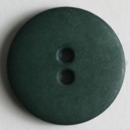 Modeknopf - GRÜN - Größe: 23mm