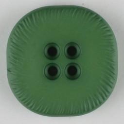 Modeknopf - GRÜN - Größe: 32mm