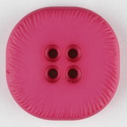 Modeknopf - PINK - Größe: 32mm