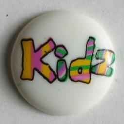 Kinderknopf