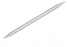 basix Aluminium Nadelspiel Maß: 3,5mm/20cm