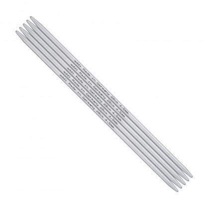 NADELSPIEL Maß: 3,5mm/40cm