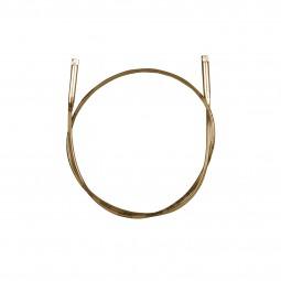 addiClick BAMBOO Seil Länge: 60cm