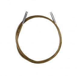 addiClick BASIC Seil Länge: 150cm
