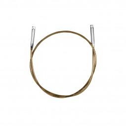 addiClick BASIC Seil Länge: 60cm