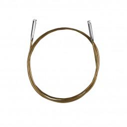 addiClick BASIC Seil Länge: 80cm