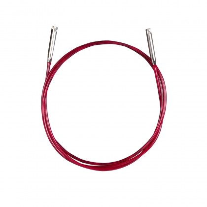 addiClick LACE Seil Länge: 150cm