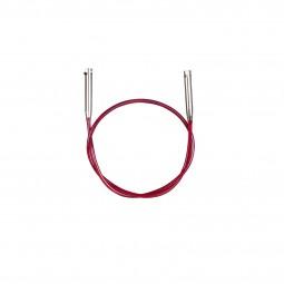 addiClick LACE Seil Länge: 40cm