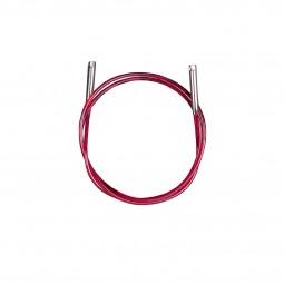 addiClick LACE Seil Länge: 50cm