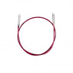 addiClick LACE Seil Länge: 60cm