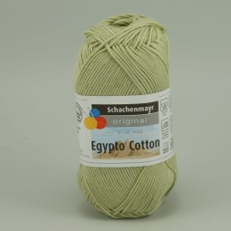 EGYPTO COTTON - SALBEI (00173)