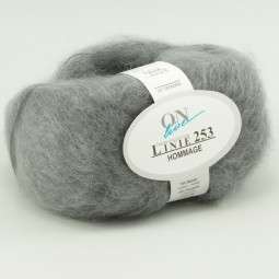 LINIE 253 HOMMAGE - Farbe 0017