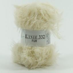 LINIE 332 FUR - Farbe 0001