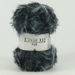LINIE 332 FUR - Farbe 0010