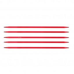 Trendz Nadelspiel Maß: 3,5mm/15cm