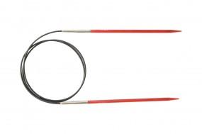 Trendz Rundstricknadel Maß: 3,5mm/120cm