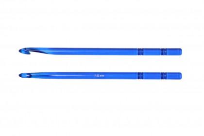 Trendz Häkelnadel (einfach) Stärke: 7mm
