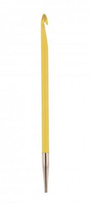 Trendz Austauschbare Häkelnadel (tunesisch) Stärke: 6mm