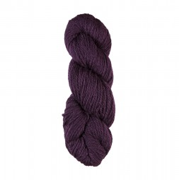ARAN - DEEP PURPLE (3158)