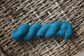 BLUE FACED BLEND DK SUPERWASH - BERYL (05)