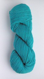 DEFINITION SOCK YARN - AZURE (6705)