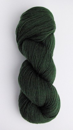 DEFINITION SOCK YARN - CROCODILE (2098)