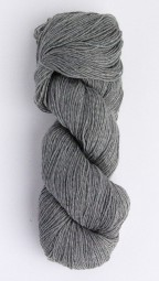 DEFINITION SOCK YARN - TORNADO (SFN41)