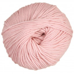 SUPERWASH 100% MERINO - BABY PINK (0043)