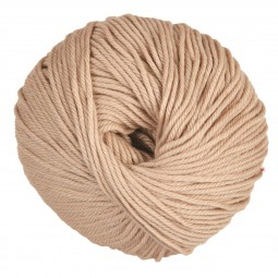 SUPERWASH 100% MERINO - BISCUIT (SFN21)