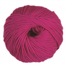 SUPERWASH 100% MERINO - FUCHSIA (2083)