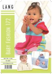 BABY FASHION 172