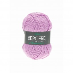 BARISIENNE - CLEOME (22799)