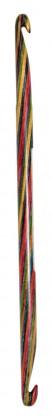 SYMFONIE Häkelnadel (doppelseitig) Maß: 4-4,5mm/15cm