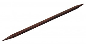 CUBICS Nadelspiel Maß: 3,5mm/20cm