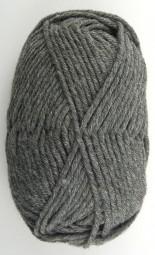 hatnut XL 55 - ANTHRAZIT (98)