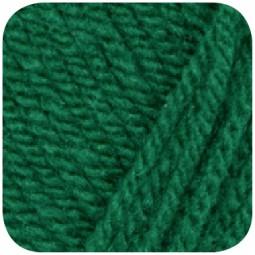 hatnut XL 55 - GRAS (70)