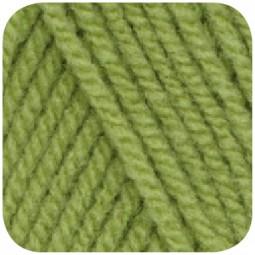 hatnut XL 55 - LIMONE (74)
