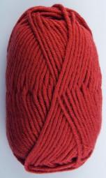 hatnut XL 55 - ROST (28)