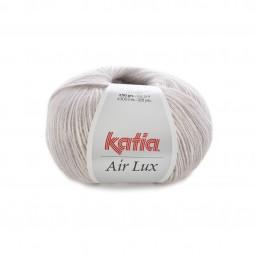 AIR LUX - GRIS (78)