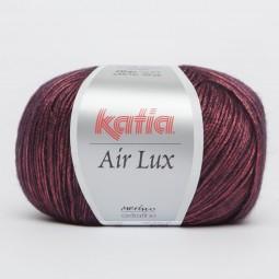 AIR LUX - VINO (73)