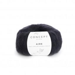 AIRE - CONCEPT - NEGRO (115)