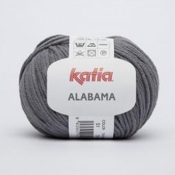 ALABAMA - GRIS (51)