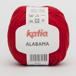 ALABAMA - ROJO (32)