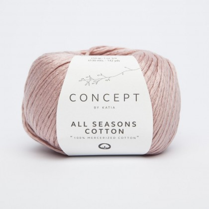 ALL SEASONS COTTON - CONCEPT - SALMÓN (6)