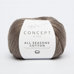 ALL SEASONS COTTON - CONCEPT - VISÓN OSCURO (16)